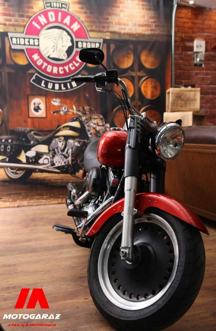 MotoeXclusive-poradnik-motocykle