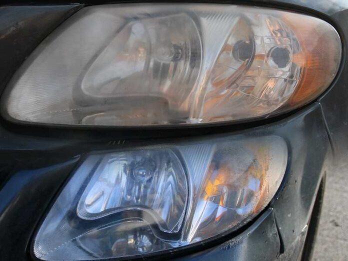 renowacja-lamp-samochodowych-plastikowych-uv