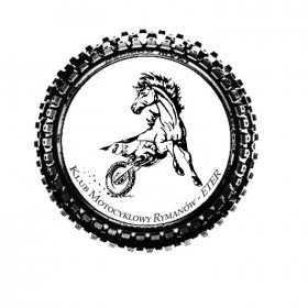 logoklubu-1-1
